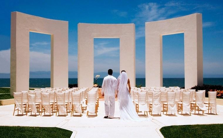 invitaciones de boda-decoracion-boda-centros-mesa-panear-boda