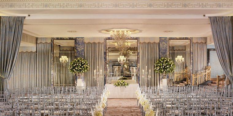 invitaciones-de-boda-decoracion-boda-ceremonia-boda-consejos