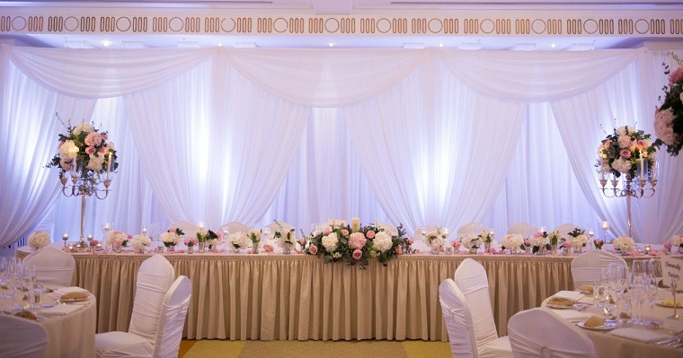 invitaciones de boda-decoracion-boda-consejos-mesa