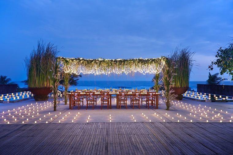 invitaciones-de-boda-decoracion-boda-consejos