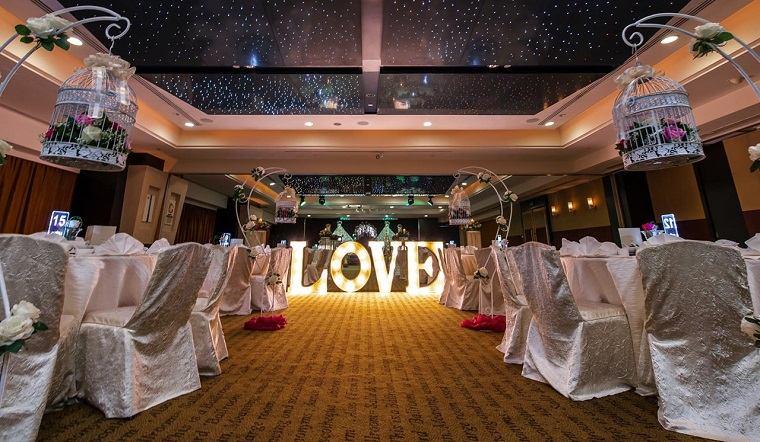 invitaciones-de-boda-decoracion-boda-decoracion-sala