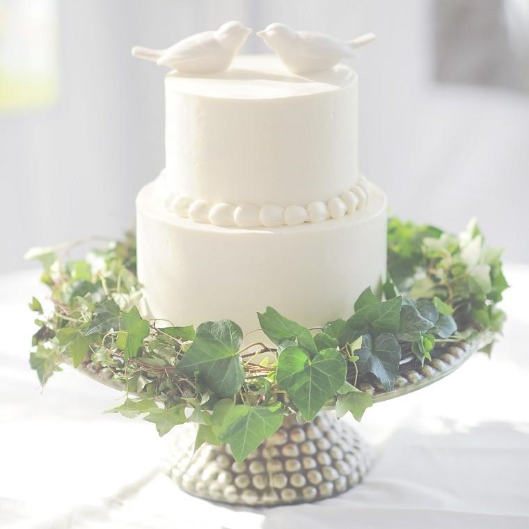 invitaciones-de-boda-decoracion-consejos-tradiciones-viejas