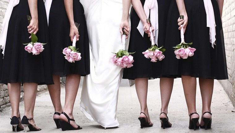 invitaciones-de-boda-decoracion-damas-honor