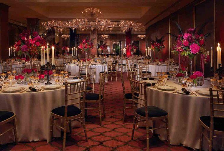 invitaciones de boda-decoracion-opciones-estilo