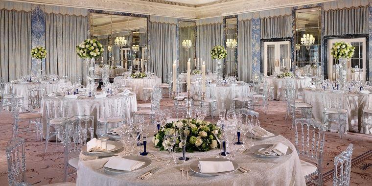 invitaciones de boda-mesas-decoracion