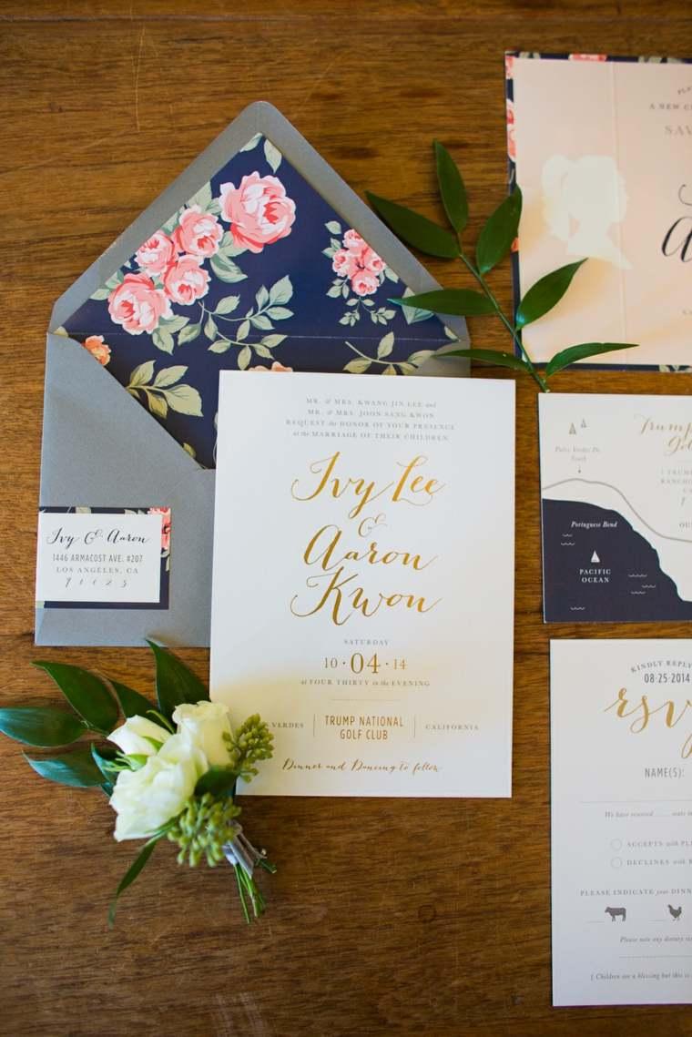 invitaciones de boda originales boda-verano-opciones