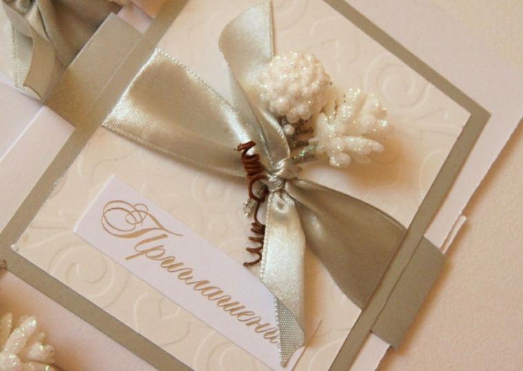 invitaciones-de-boda-originales-invierno-decorar