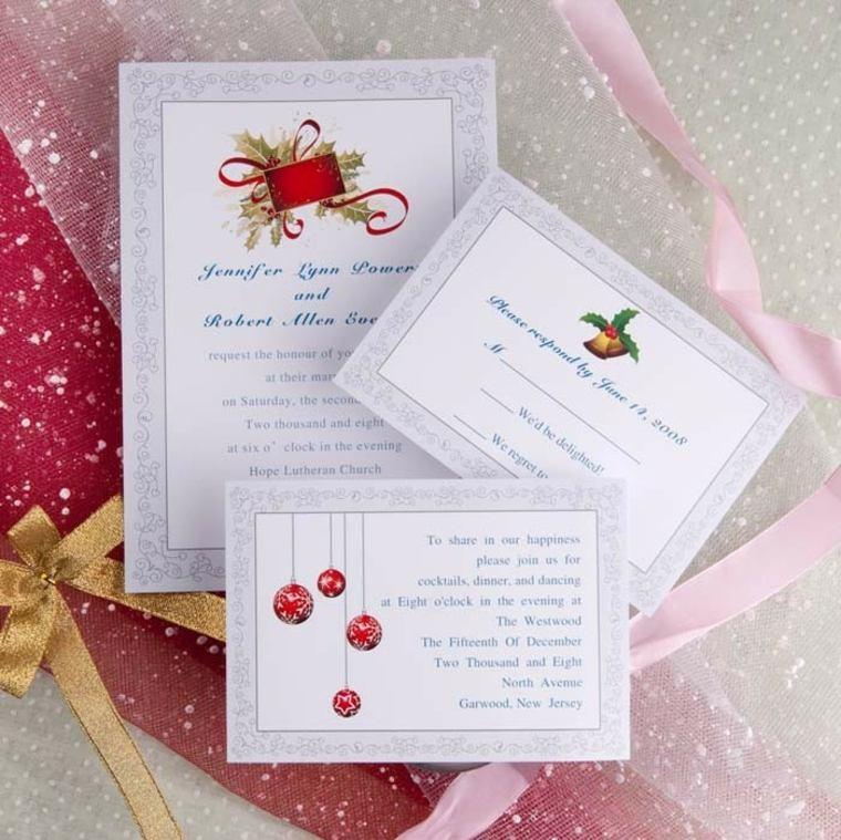 invitaciones-de-boda-originales-invierno-detalles-navidenos