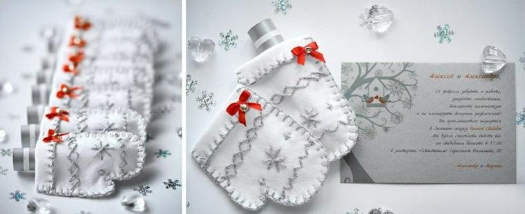 invitaciones-de-boda-originales-invierno-guantes
