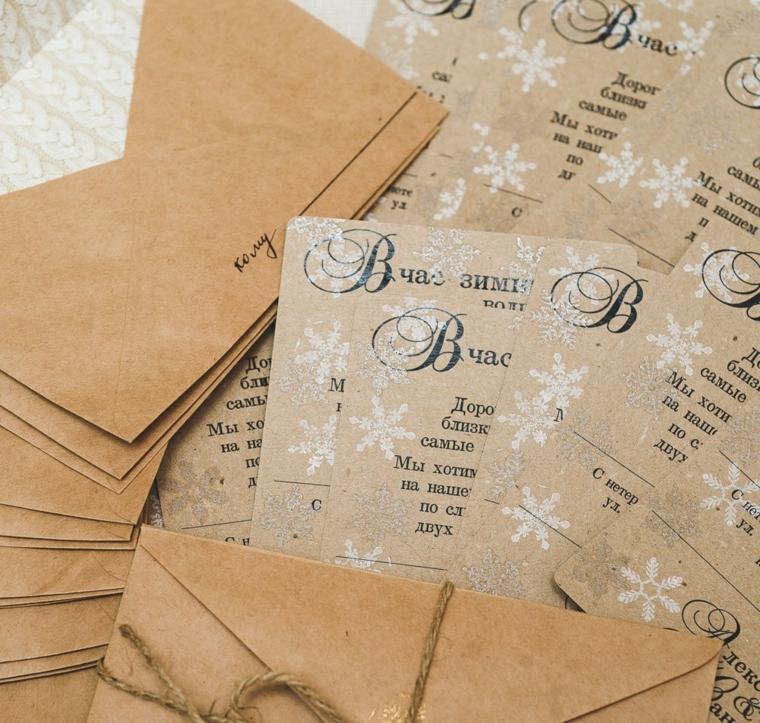 invitaciones-de-boda-originales-invierno-nieve-copos