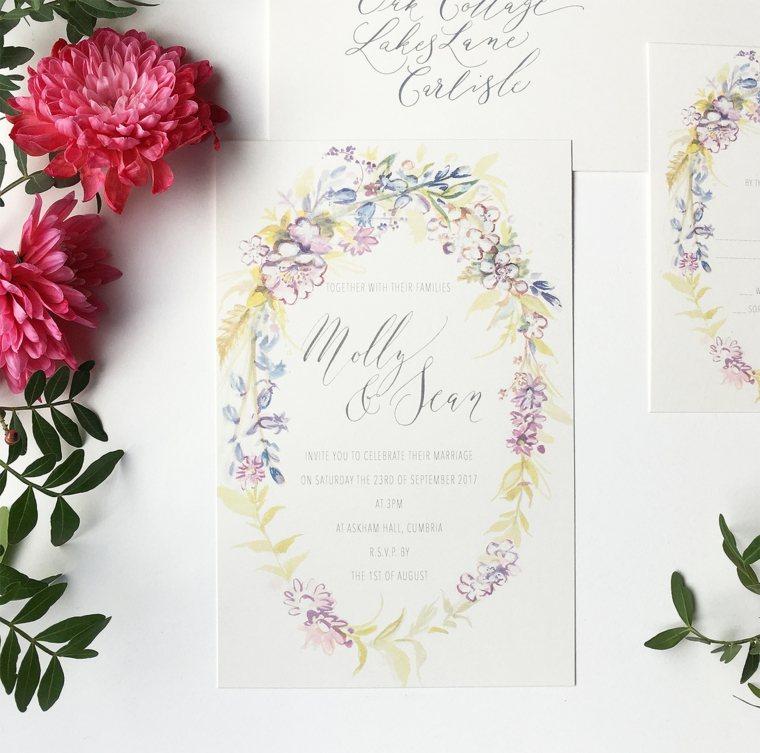 invitaciones-de-boda-originales-primavera