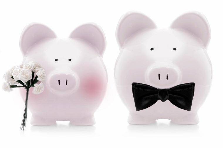 invitaciones-deboda-decoracion-vestido-traje-presupuesto