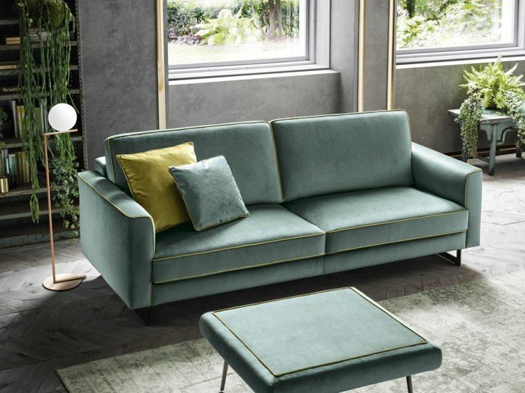 kloe-sofa-felis-diseno-moderno