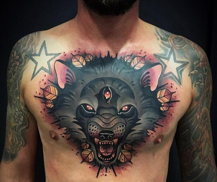 lobo-tres-ojos-diseno-pequeno