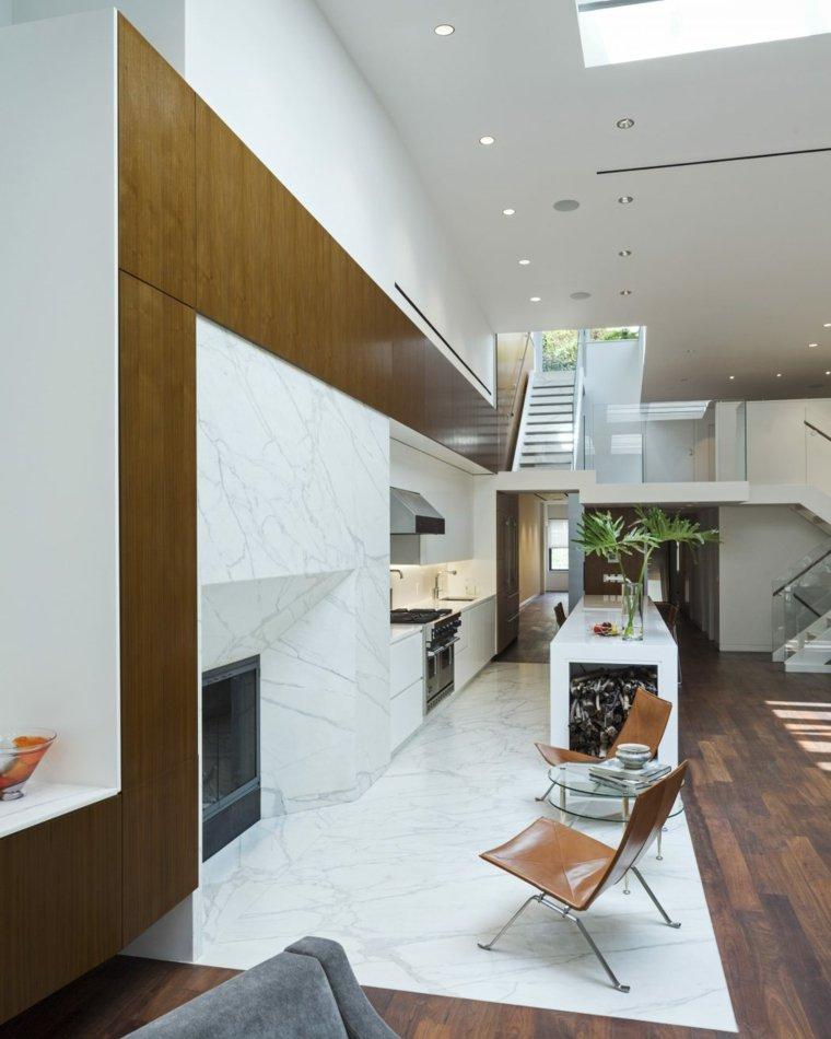 loft-diseno-dxa-studio-marmol