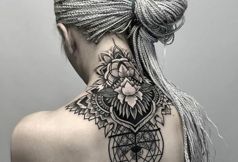 mandala-tattoo-diseno-geometrico-opciones
