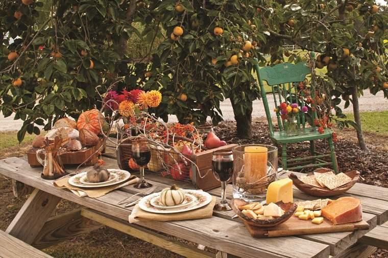 mesa-comidas-otono-opciones-originales-ideas
