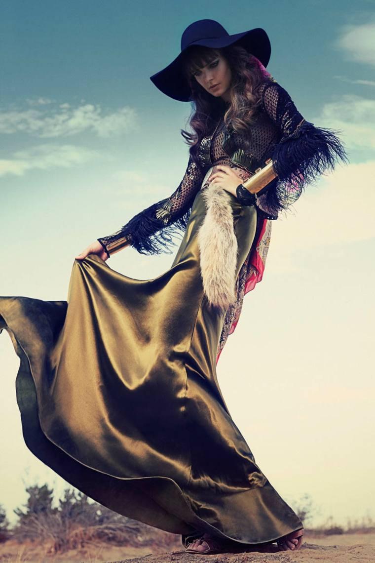 moda-estilo-hippie-opciones-vestidos