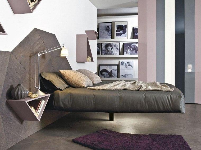 muebles-dormitorio-cama-Daniele-Lago