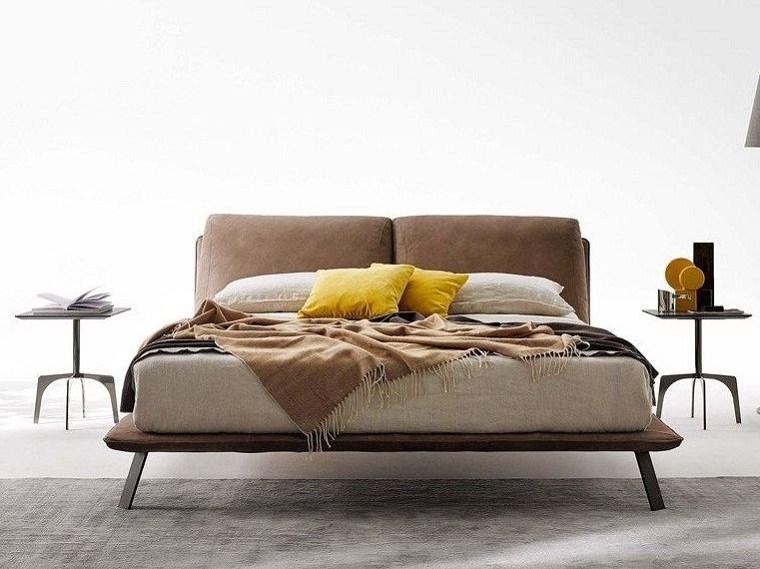 muebles dormitorio-cama-Daniele-Lo-Scalzo-Moscheri