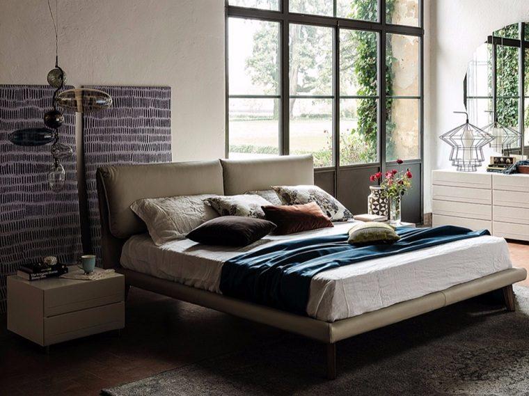 muebles-dormitorio-cama-Gino-Carollo