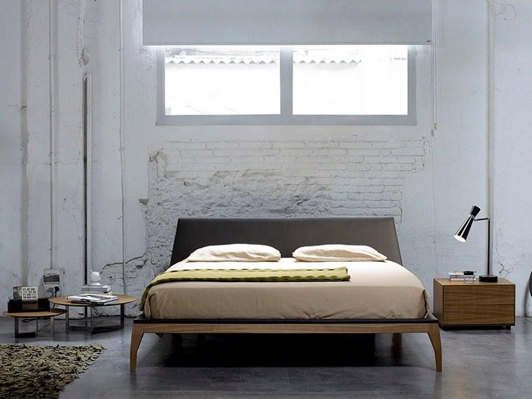 muebles-dormitorio-cama-Ibon-Arrizabalaga