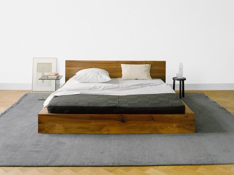 muebles-dormitorio-cama-Philipp-Mainzer