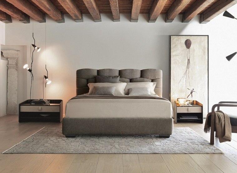 muebles-dormitorio-cama-diseno-Carlo-Colombo
