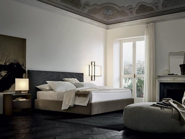 muebles-dormitorio-cama-diseno-Roberto-Lazzeroni