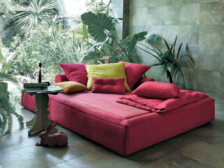 muebles-dormitorio-cama-estilo-moderno