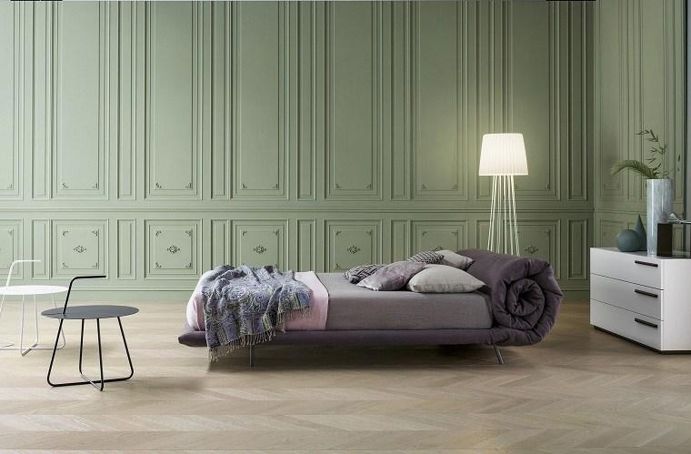 muebles-estilo-moderno-cama-Alessandro-Busana