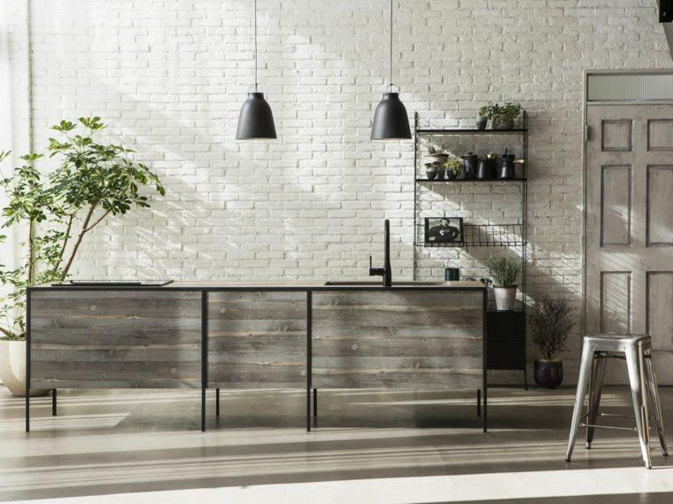 nuevo-diseno-creado-combinacion-moderno-materiales-construccion-simple