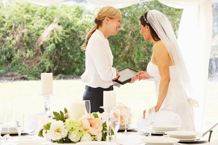 consejos-planes-novia-opciones