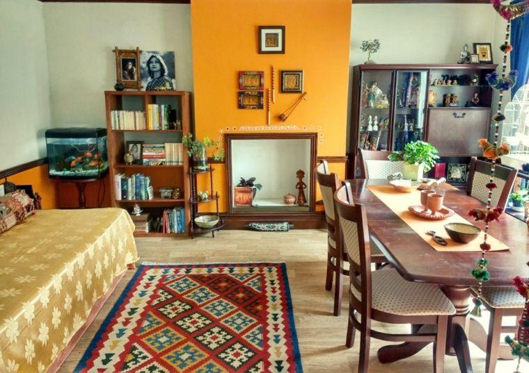 opciones-apartamentos-pequenos-decoracion-india