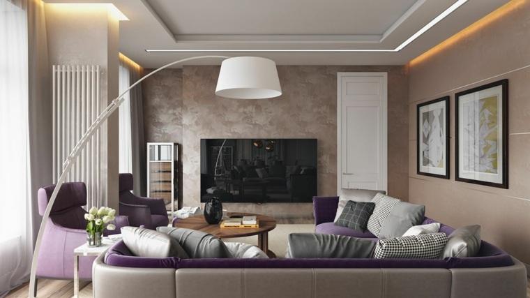 opciones-color-diseno-moderno-estilo