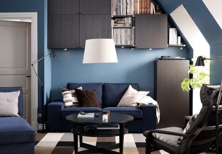 opciones-diseno-muebles-paredes-color-azul