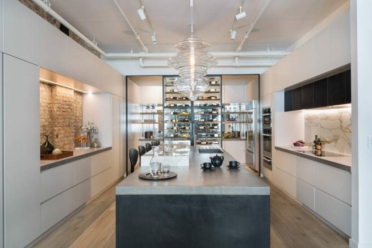 opciones-espacios-estrechos-cocina