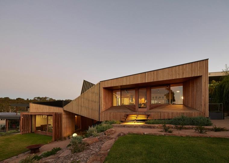 opciones-originales-casa-BKK-Architects