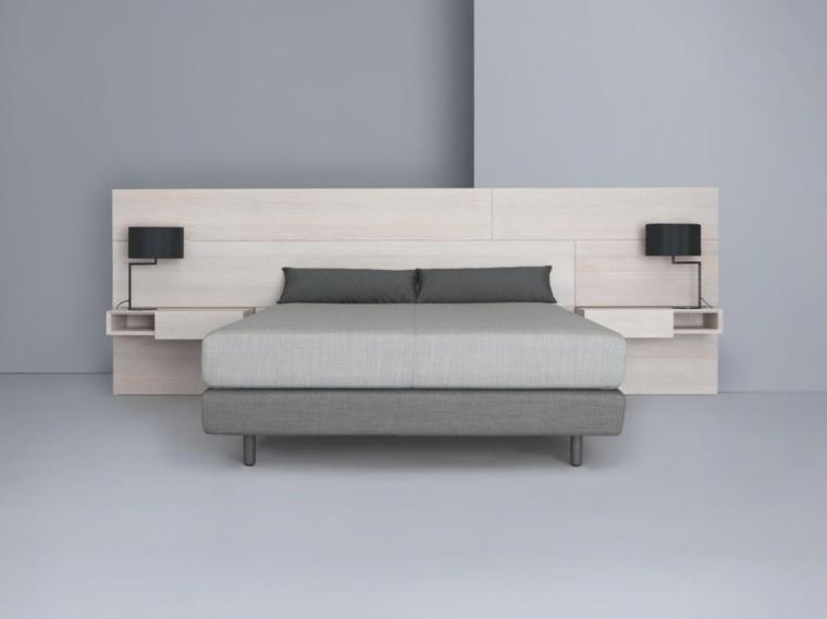 opciones-originales-diseno-cama-Julia-Fellner