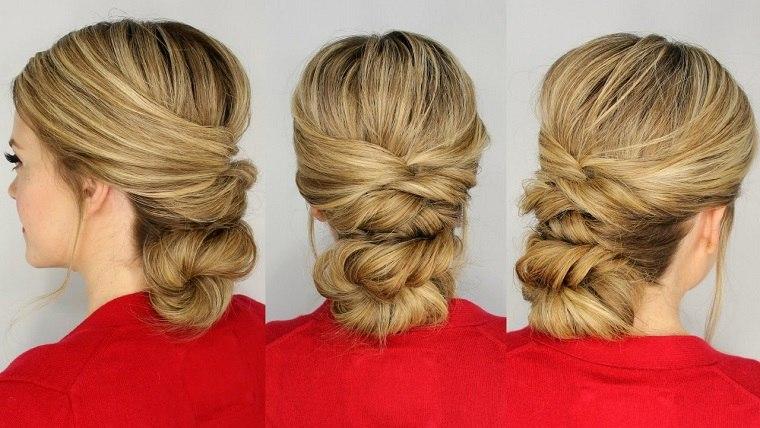 opciones-peinado-elegante-bodos-mono-bajo-entrecruzado