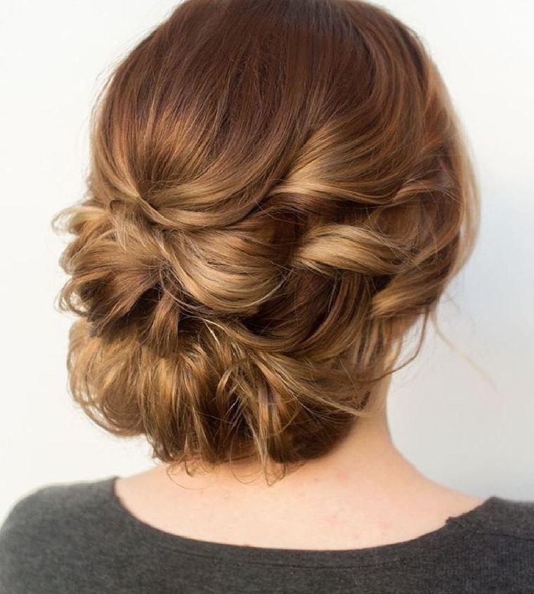 opciones-peinado-elegante-bodos-mono-entrecruzado