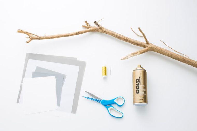 origami-decoracion-salon-opciones