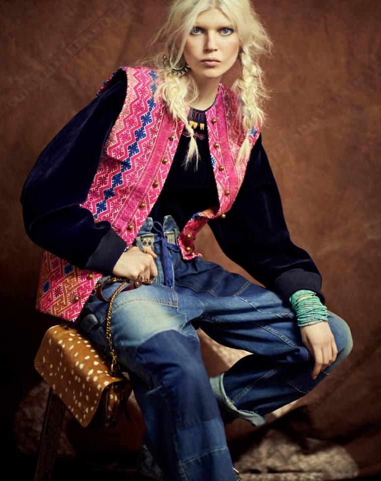 originales-ideas-ropa-hippie-disenos