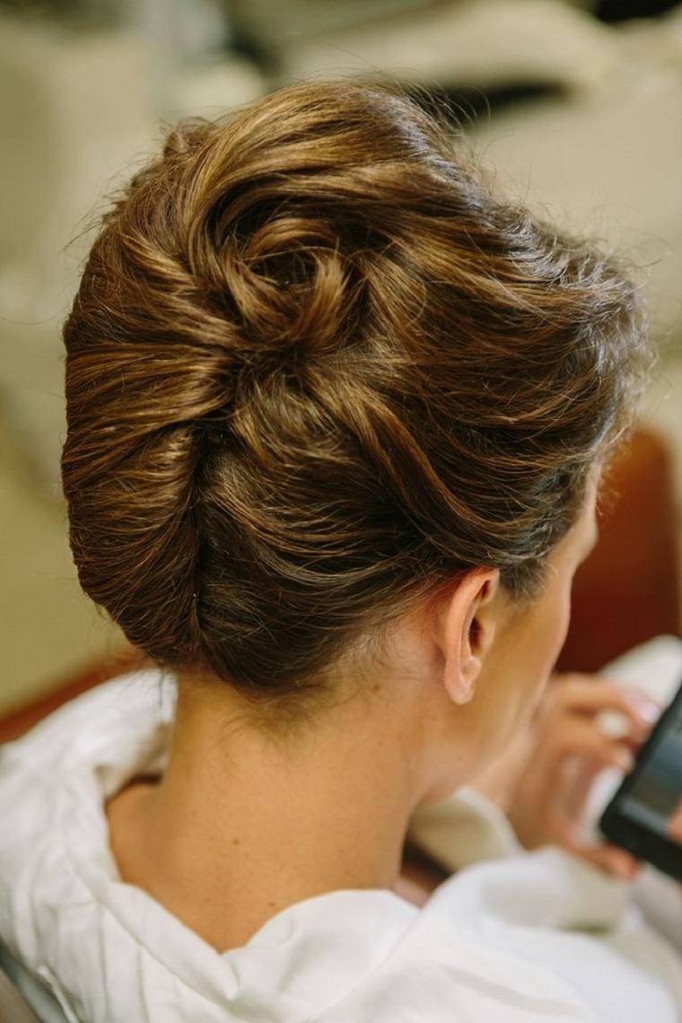 peinado-frances-opciones-elegantes-estilo