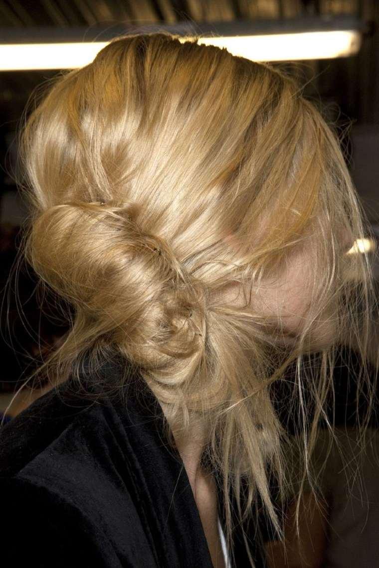 peinado-frances-opciones-originales
