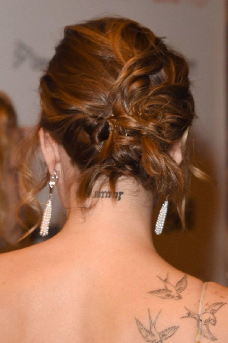 peinados-de-fiesta-ideas-pelo-recogido