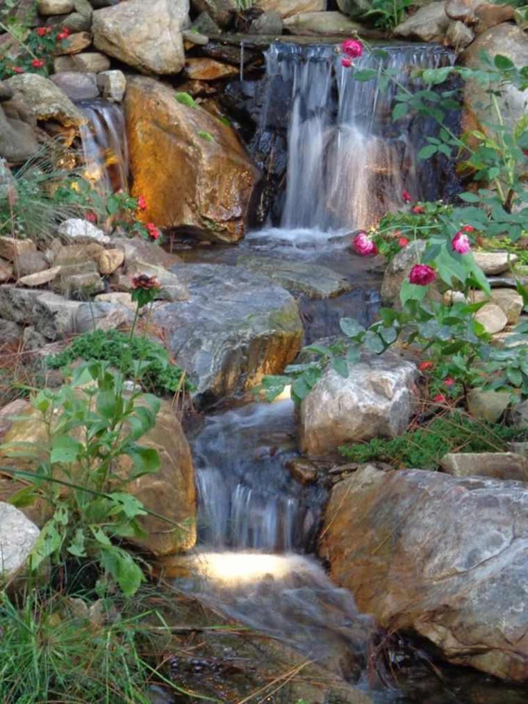 fuente de piedras