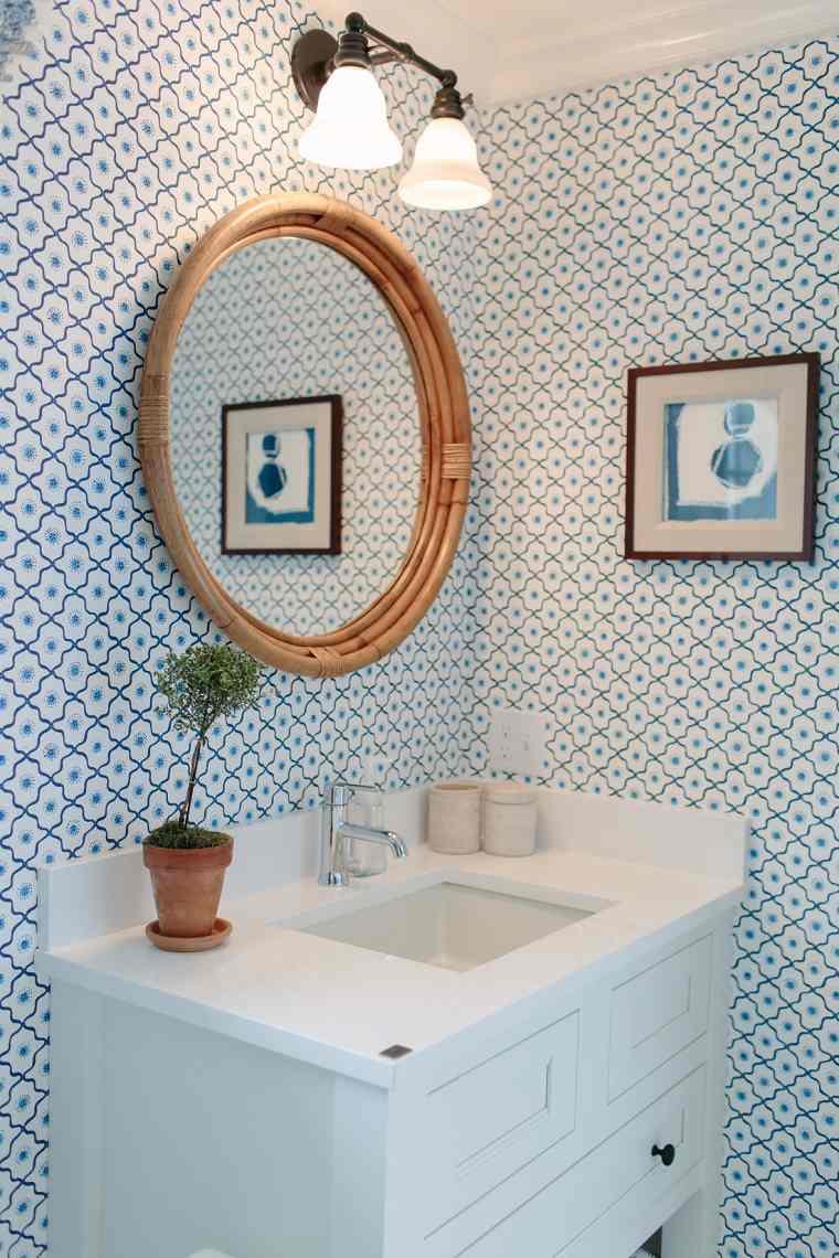finest latest with pintar azulejos de cocina ideas with pintar baldosas bao antes y despues with ideas pintar azulejos bao with ideas azulejos bao - Racholas De Bao