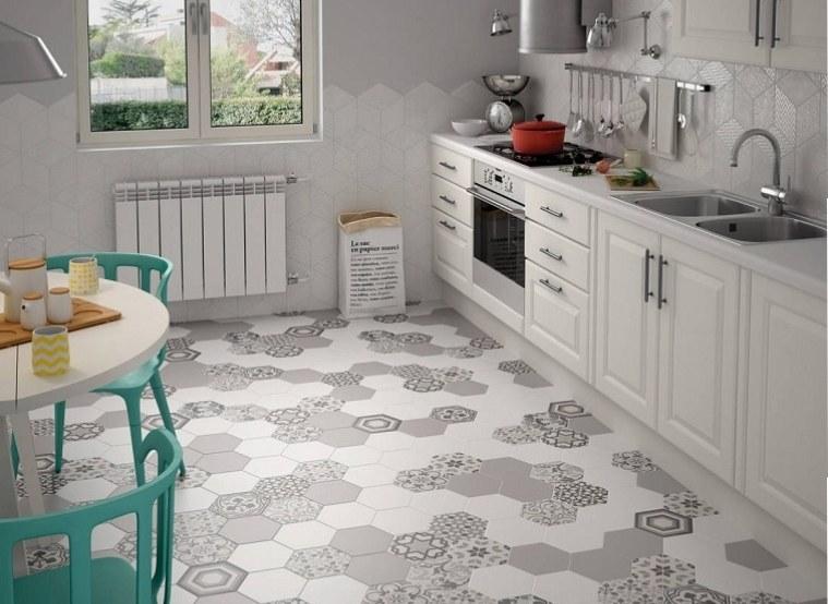 Pintar azulejos todo lo que necesitamos saber para - Pintar azulejos cocina ...