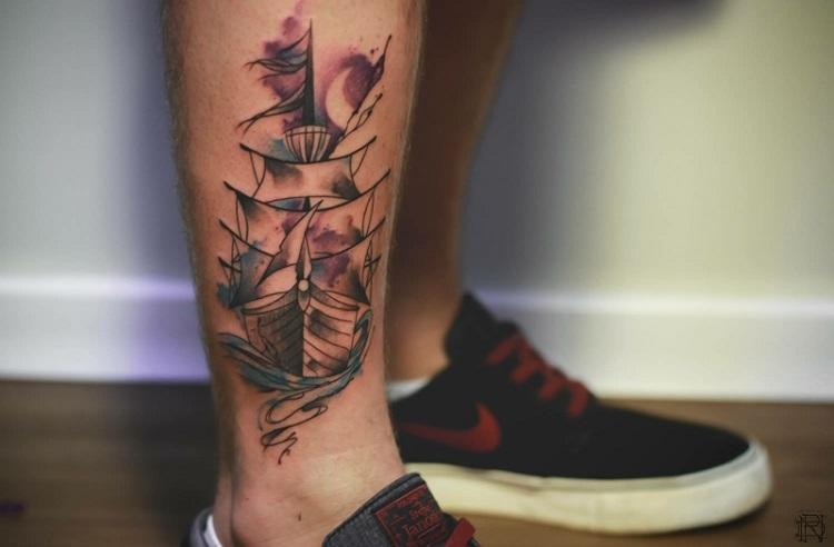 plantillas de tatuajes ideas especiales de diseños